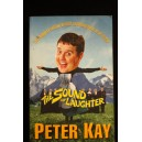 Kay Peter The sound of laughter