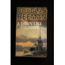 Reeman Douglas A dawn like thunder