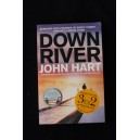 Hart John Down river