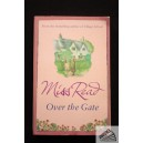 Miss Read Over the gate