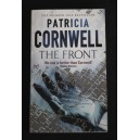 Cornwell Patricia The Front