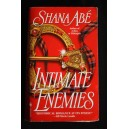 Abe Shana Intimate Enemies
