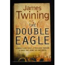 Twining James The double eagle