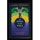 Solomons Natasha The novel in the viola