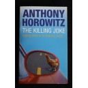 Horowitz Anthony The killing joke