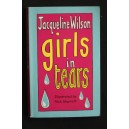 Wilson Jacqueline Girls in Tears